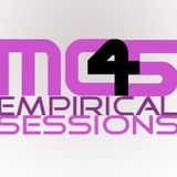 Empirical Sessions Episode 278 [Summer Classics]