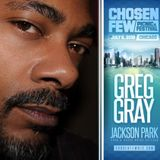 Greg Gray Live at Chosen Few Festival 2019 (Chicago)