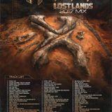 Excision - Lost Lands 2017 Mix [WWW.DABSTEP.RU]