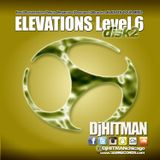 DjHITMAN-ELEVATIONSLevel6Disk2