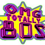LOM Mix Session - Vol. 1 - Totally 80's