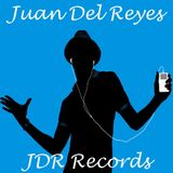 Juan Del Reyes - Mixcloud Party II
