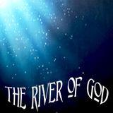 1-24-16 Holy Spirit Impartation (Replay)