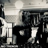 Rastro Live - Gela & Telmo Trenor (2/3/2019)
