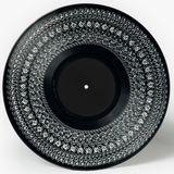 ba*d - bomba(vinyl.nov2o14)