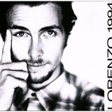 Jovanotti - Piove Remix rel. 01