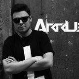 Arrue - Mixtape 5