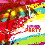 DJ OLI - Summer Party