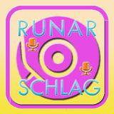 Runar Schlag ~ Electr O Swing 02 #008