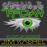 Jim Kashel's Special Guestmix @ R-Day (Aequus R's Birthday) (06/08/2013) (www.electropostaway.es)