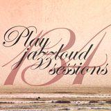 PJL sessions #134 [revolutionary spiritual jazz vibes]
