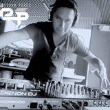 HITS URBANO MARZO 2017 - DJ ESTEBAN PEREZ EN VIVO DESDE HOT106 RADIO FUEGO 17/03/2017