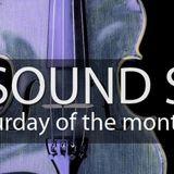 Sunrise - Sound Story 003. On InfinityFM (26.11.11)