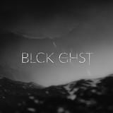 David Zolar Guest mix for BLCK GHST Radio 001