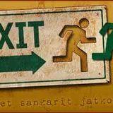 exit-Radiopescia.it  puntata n°7 delirioooo