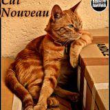 Cat Nouveau - episode #76 (16-05-2016)