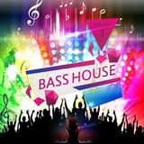 Bass House Vol 1
