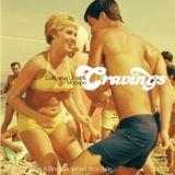 California Love & Mixtape Cravings