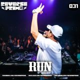 Reverse Prime Mixset Vol.31 Run