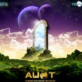 AWOT pres.  WWTS - WorldWideTranceSelection  hosted by Trance Arts