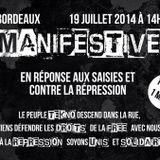 LiveAnniv@@@PouluP le Mak@@@ABleton/Reason@@@