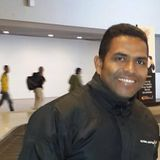 Entrevista a Javier Ramírez