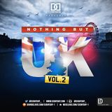 DJ Day Day Presents - Nothing But UK Vol 2