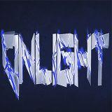 Onlight - Neuro Voicez Podcast 1