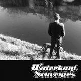 Waterkant Souvenirs Podcast (2012)