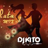Mix Bachata 2017 - DJ KITO