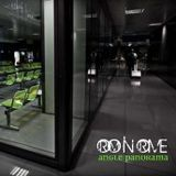 Room in Rome l Angle Panorama l 2012 October Promo Mix