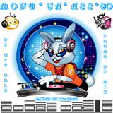 Move Ya Ass Vol.90 2015