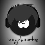 New Club Mix - January 2013!
