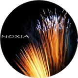 Noxia - June Mix 2014