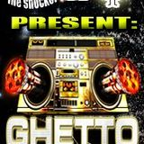 Echo Swift - Live @ GhettoBlaster - Electro Mix