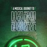 Team Green @ A Musical Journey to Hard Bass 2018
