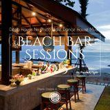 Beach-Bar-Sessions-2015