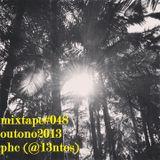 mixtape#048