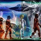 Mix 2  by P_MoTTe 2014...deep...tech...techno