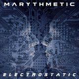 Marythmetic - Electrostatic