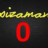 pizaman 2012 Soulful,funky&vocal house 0