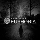 A feeling of euphoria - Goat the funky