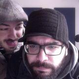 Due Pelati a Pranzo#01 - 28/03/2013