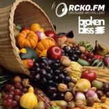 Broken Bliss @ RCKO.FM - Episode 30 - DSH