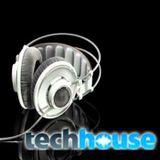 Marc Break - Tech-House Set (28.02.2015)