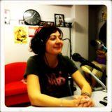 Katerina Vlantoni @ What's Up Doc?