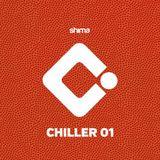 shima - Chiller 01