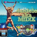 daniele aka M!D!X - HouSe Classic 2015 Mix (Angelo Ferreri OnlyTrack Mix)