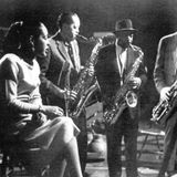 Loud Mouth's Shady Jazz