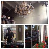Benjamin Alexander - ADE14 - Ibiza Sonica & French Kitchen Showcase
